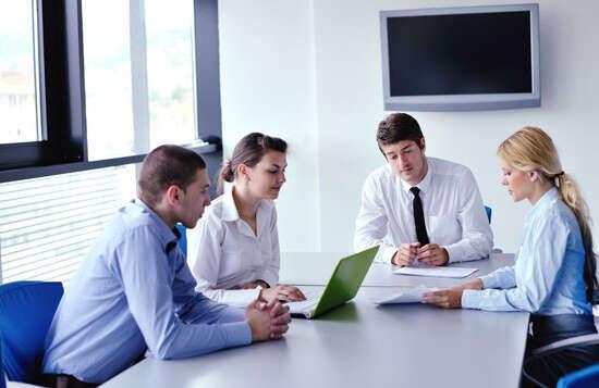consulting-replace-portfolio5