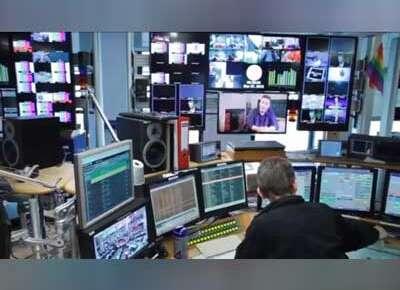 Broadcast-Engineering-400