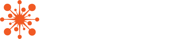 Radio Mogul